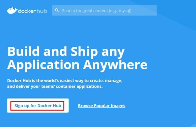 Docker Help | Plate Recognizer ALPR