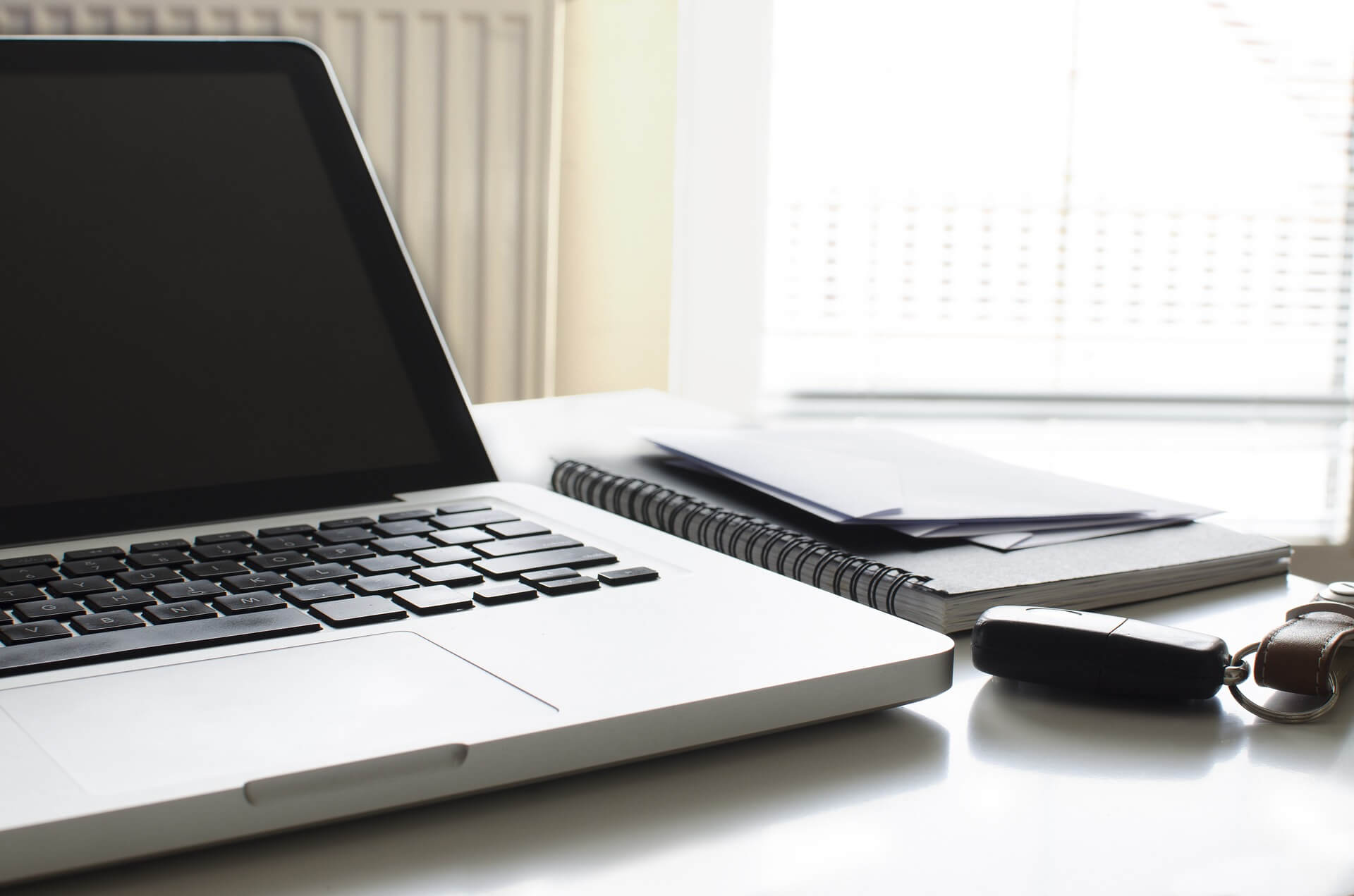 License Plate Reader On Windows PC