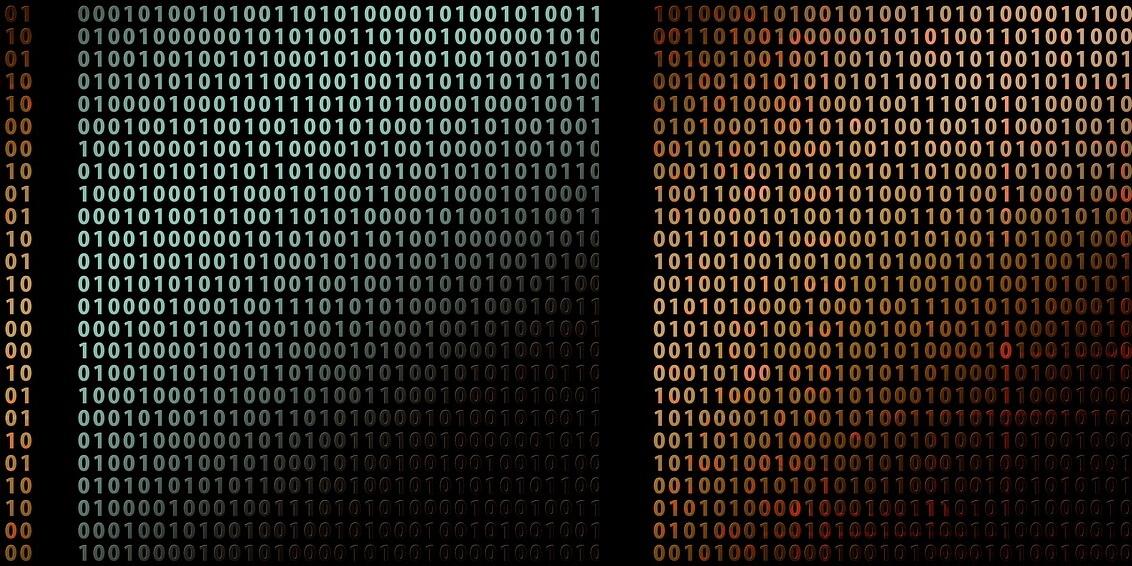 Automatic license plate recognition ALPR data privacy compliant