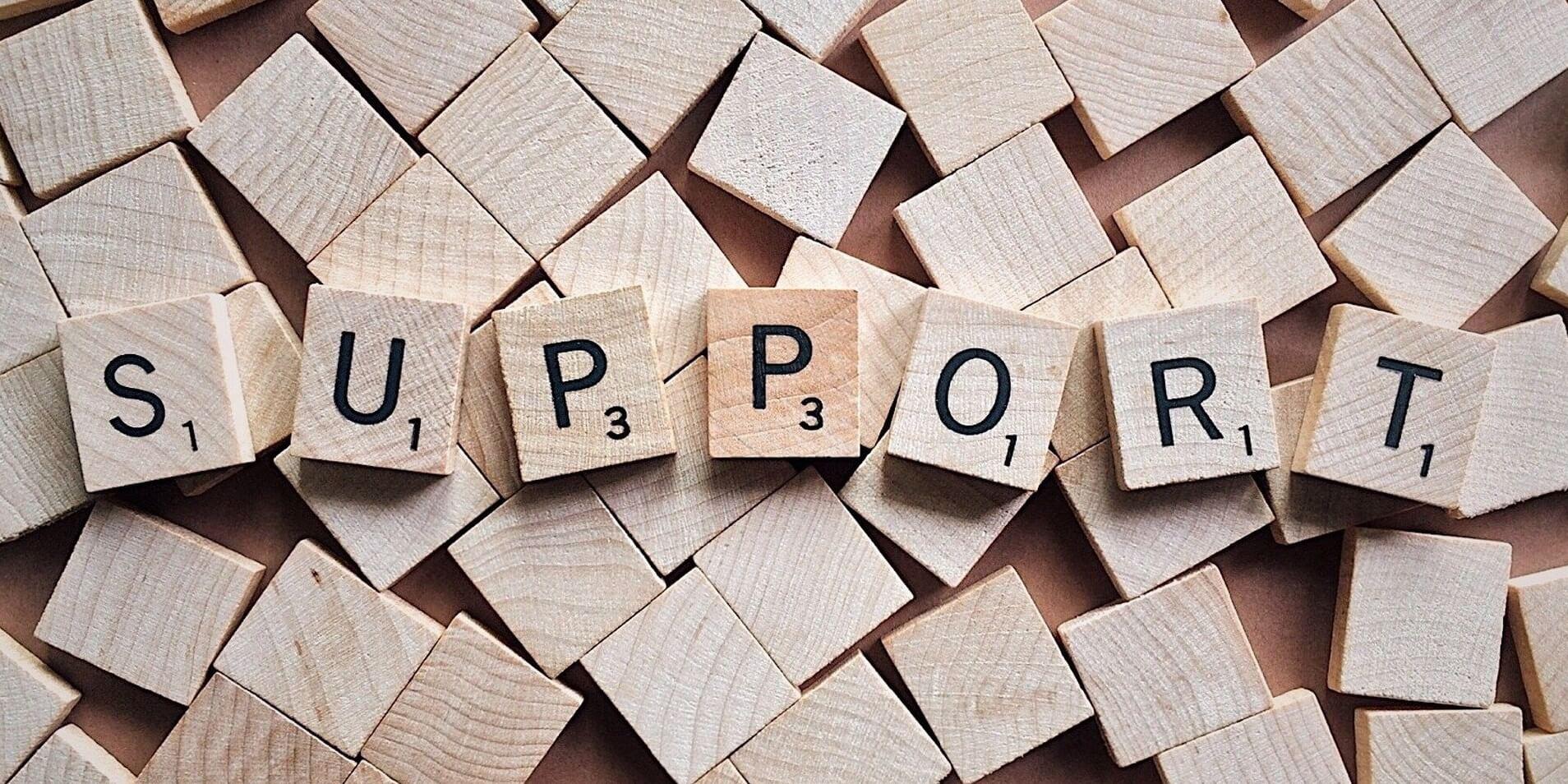 OpenALPR comparison ANPR better support